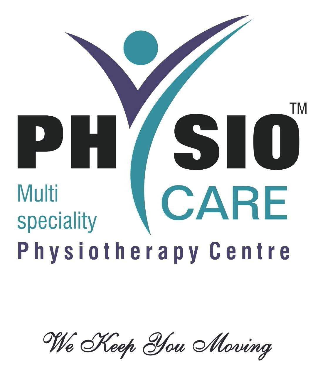 Physiocare Multi Speciality Physiotherapy Centre