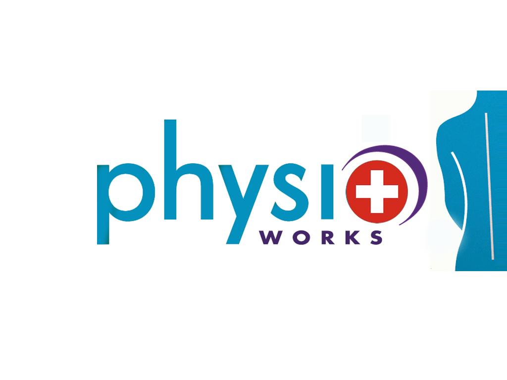 Physio Works