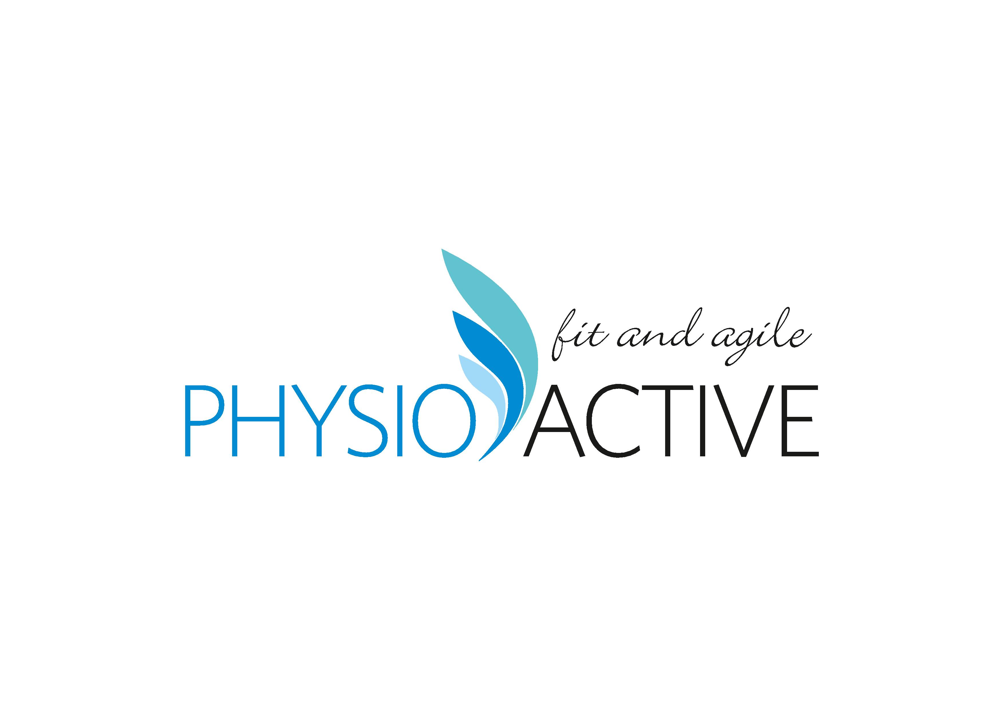 Physio Active Speciality Physiotherapy Clinic