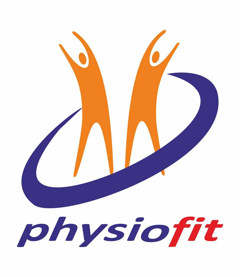 PhysioFit-AdvancedPhysiotherapy