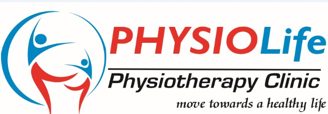 Physiolife Physiotherapy Clinic