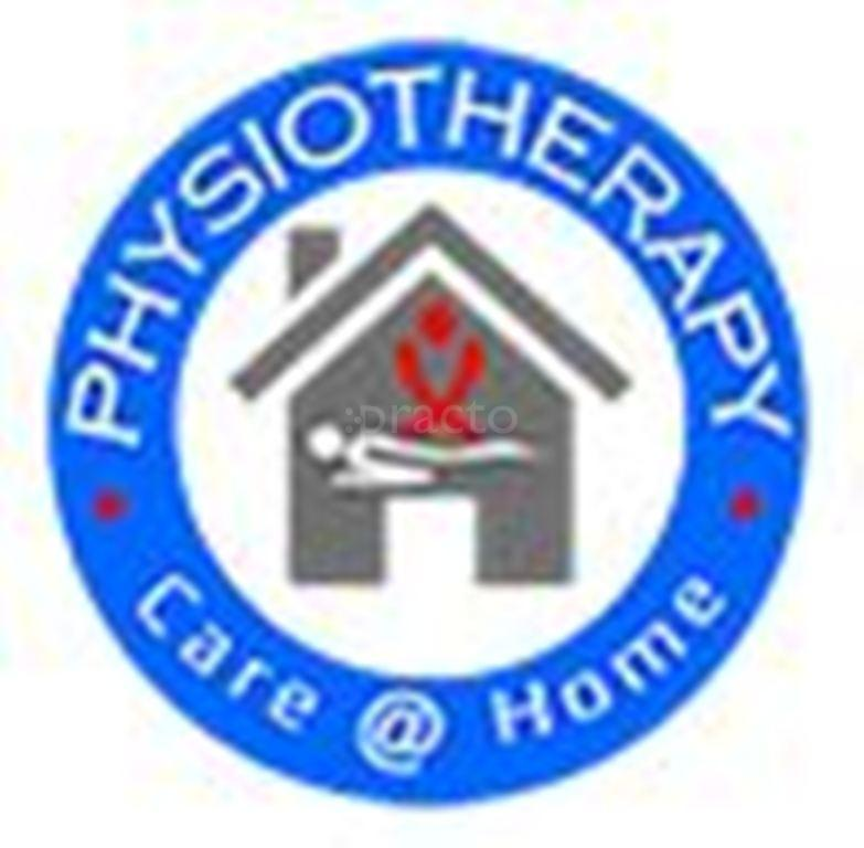 Physiotherapy Care @ Home