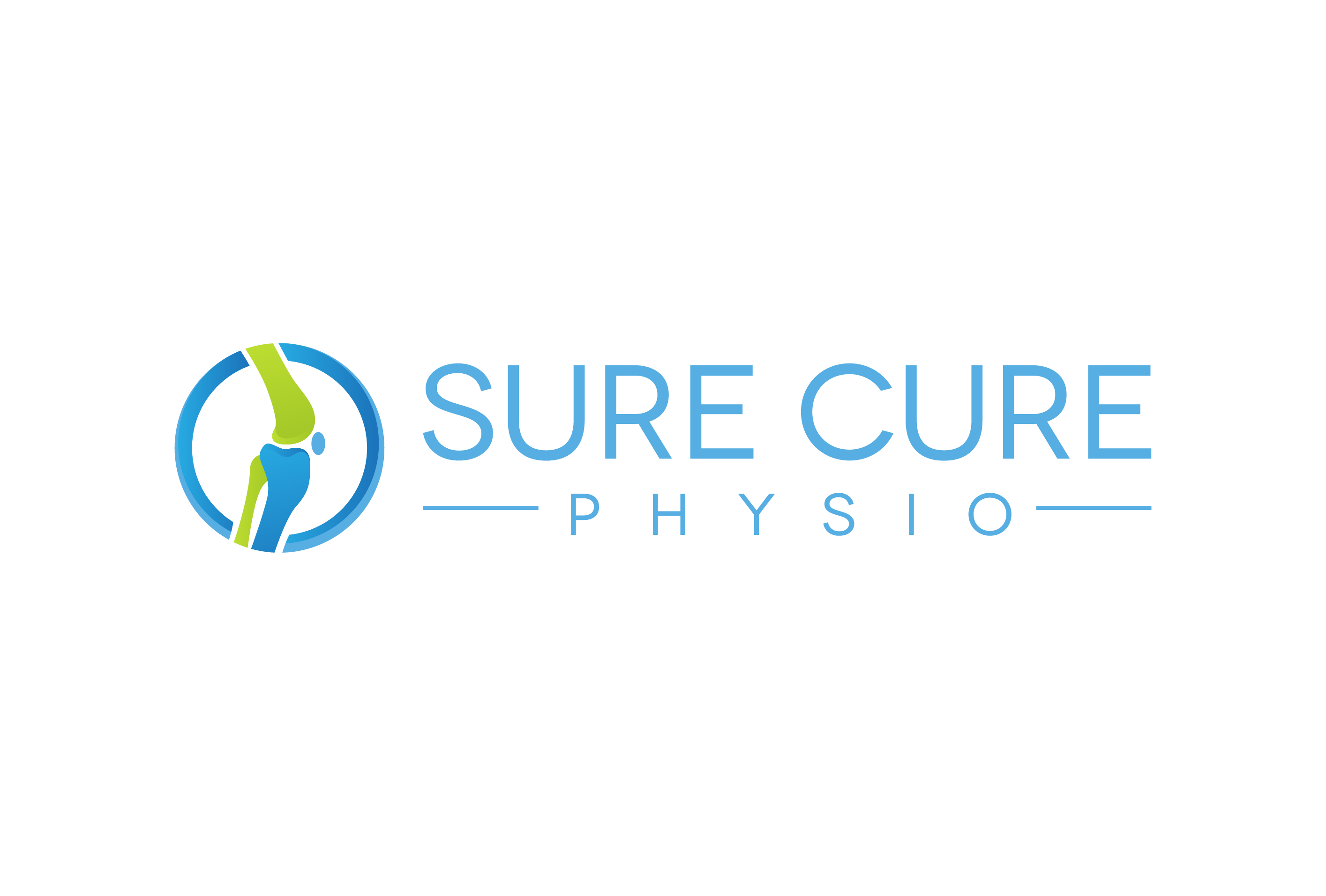Physiotherapy And Rehab Clinic