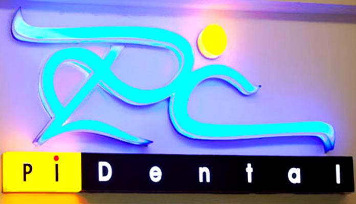 PI Dental