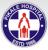 Pikale Hospital - Image 5