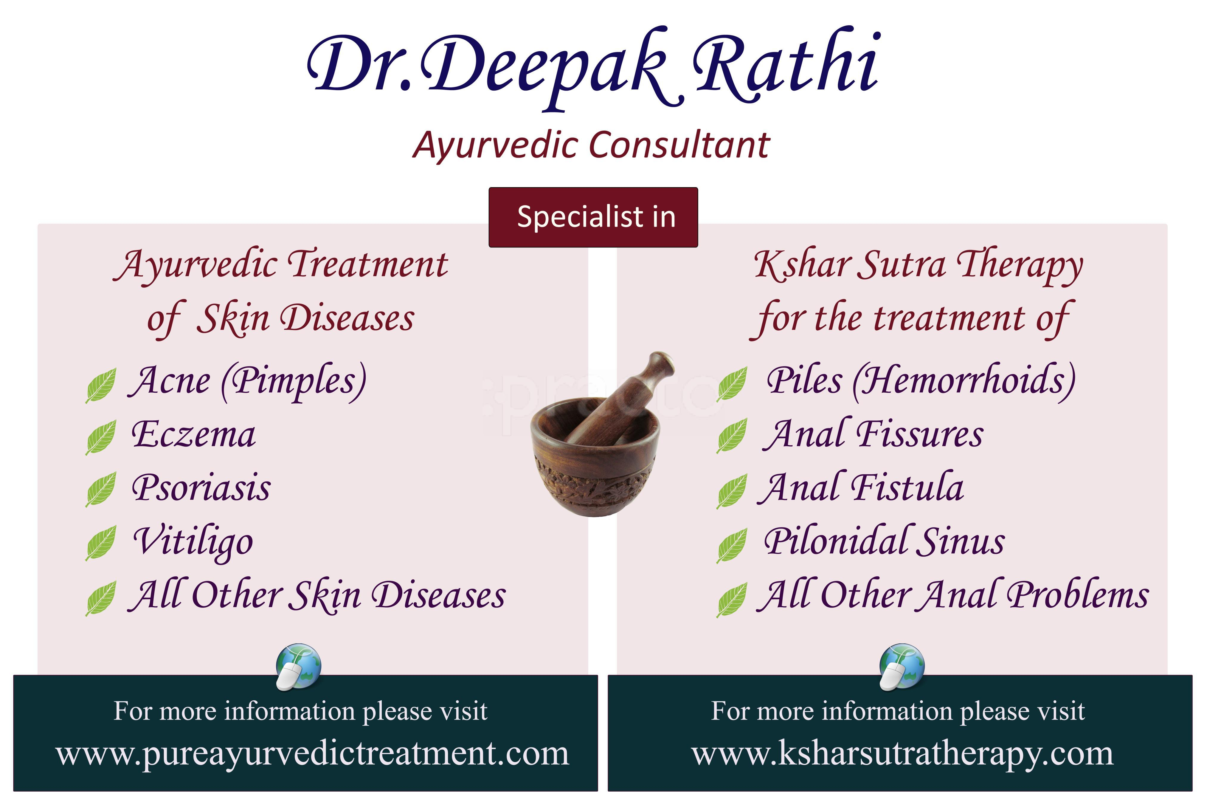 Ayurveda Doctors In Laxmi Nagar Delhi Instant Appointment Booking