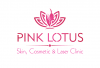 Pink Lotus Skin, Cosmetic and Laser Clinic