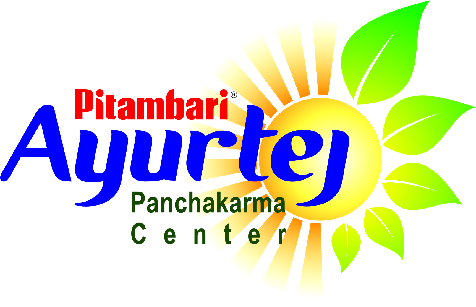 Pitambari's Ayurtej Panchkarma Center