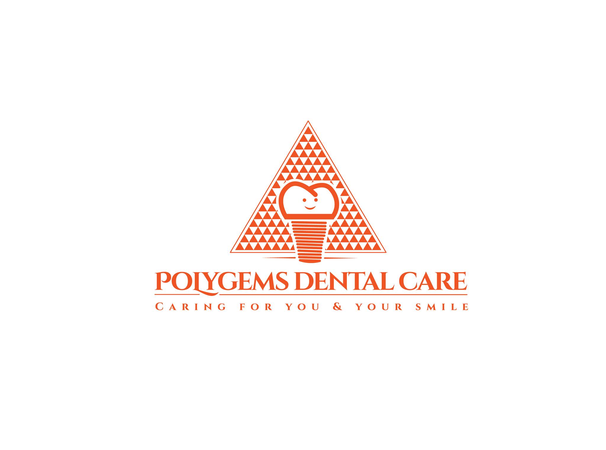 POLYGEMS (PG) DENTAL CARE