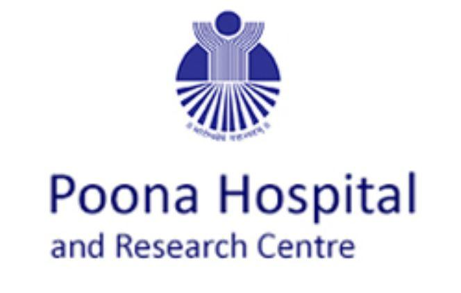 Poona Hospital And Research Centre