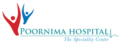 Poornima Hospital