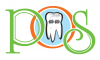 Prasad's Orthodontic Superspeciality Dental Hospital