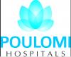 Poulomi Hospital