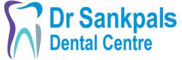 Powai Dental Clinic