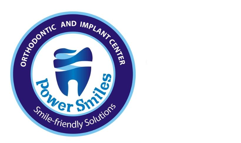 Power Smiles Dental Speciality