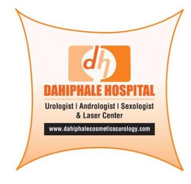Dr. Dahiphale Multi Speciality Hospital