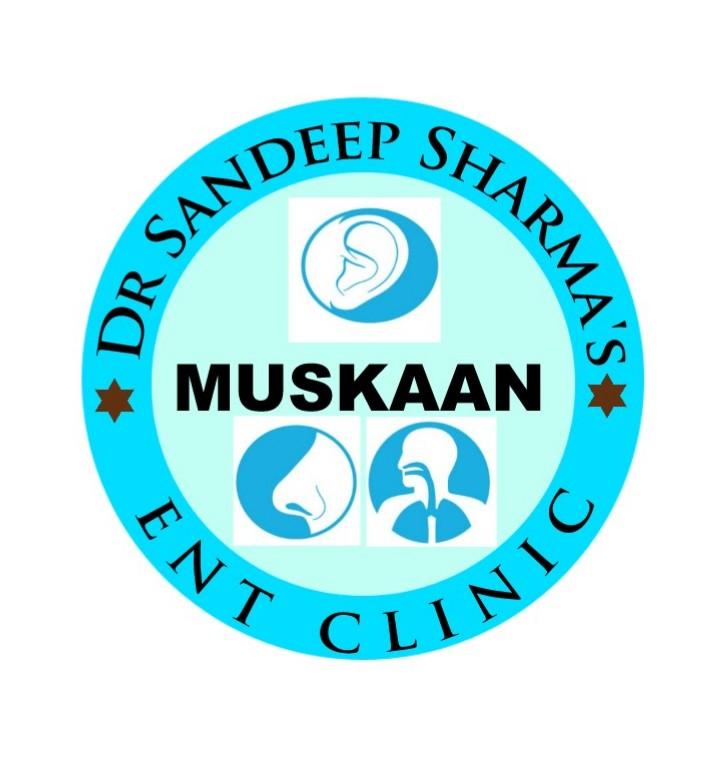 Dr Sandeep Sharma's ENT Clinic