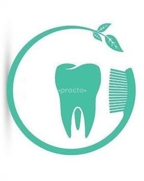 Dr. Gupta's Dental Clinic And Orthodontic Center