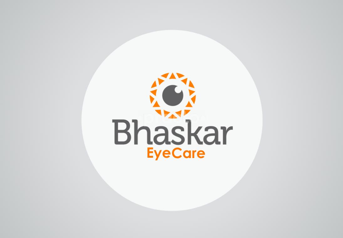Bhaskar Eyecare