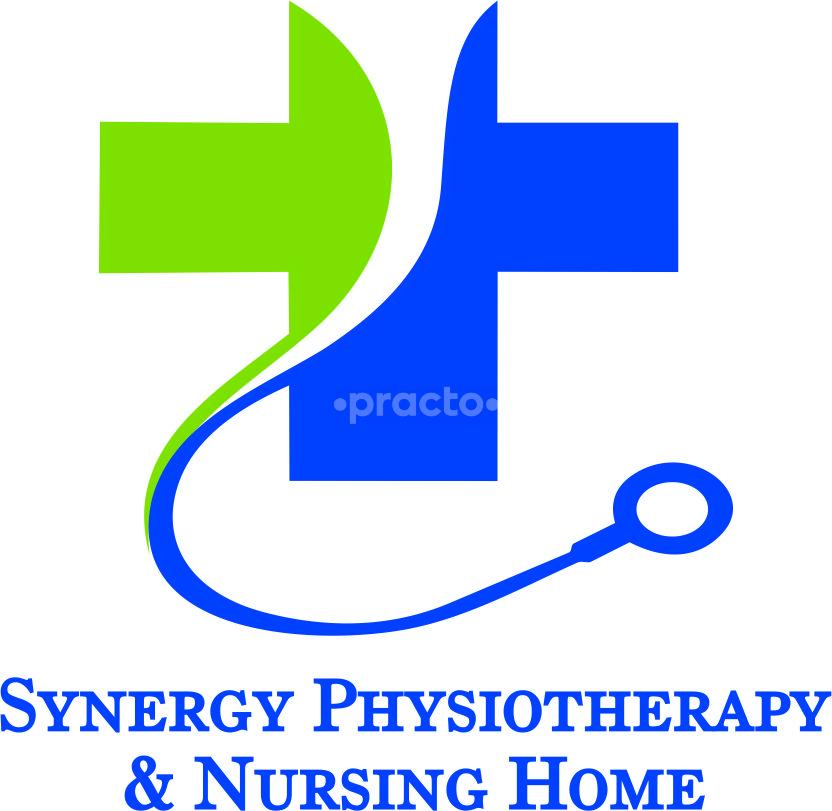 Synergy Physiotherapy & Nursing Home