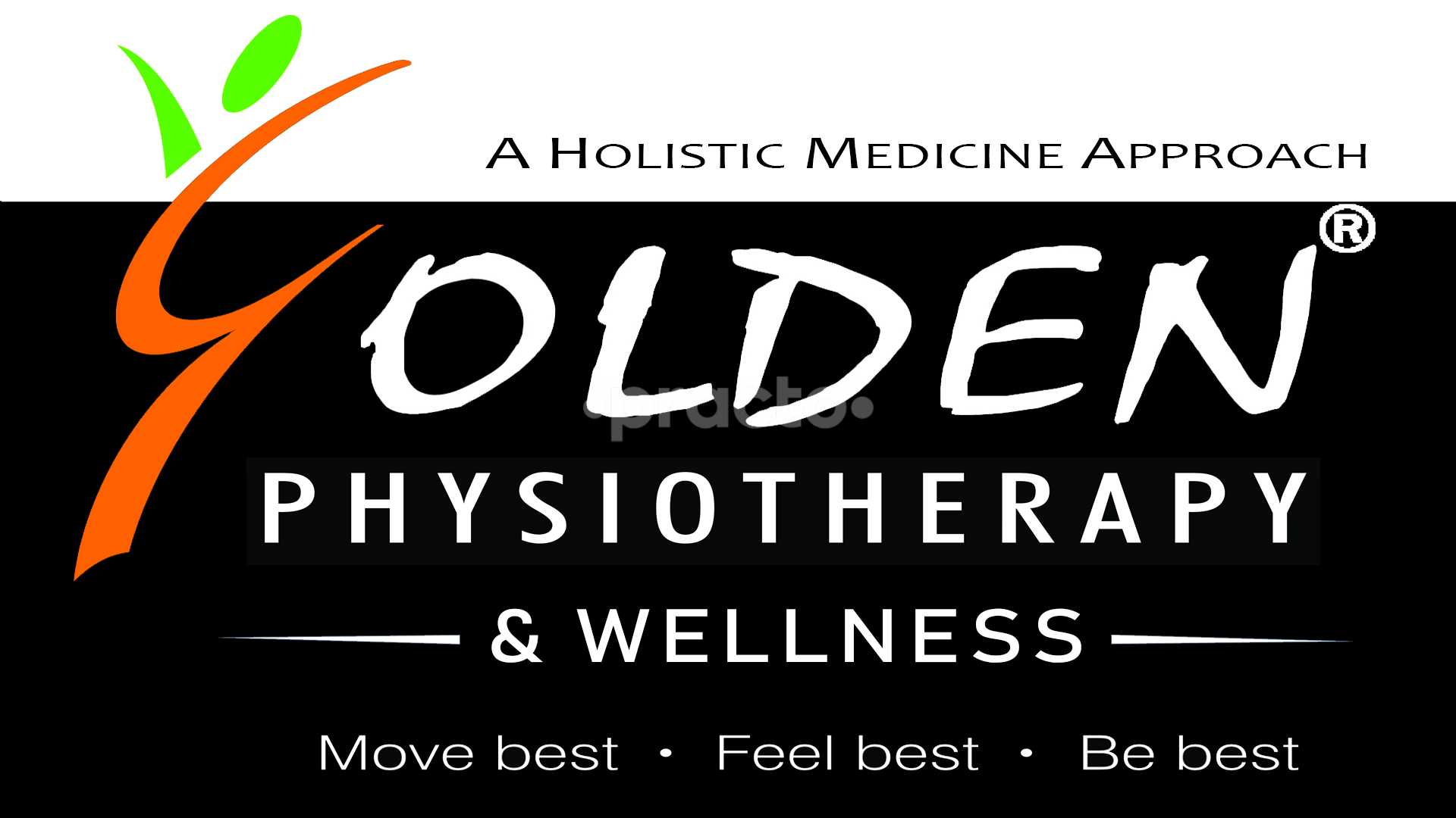 Golden Physiotherapy & Wellness