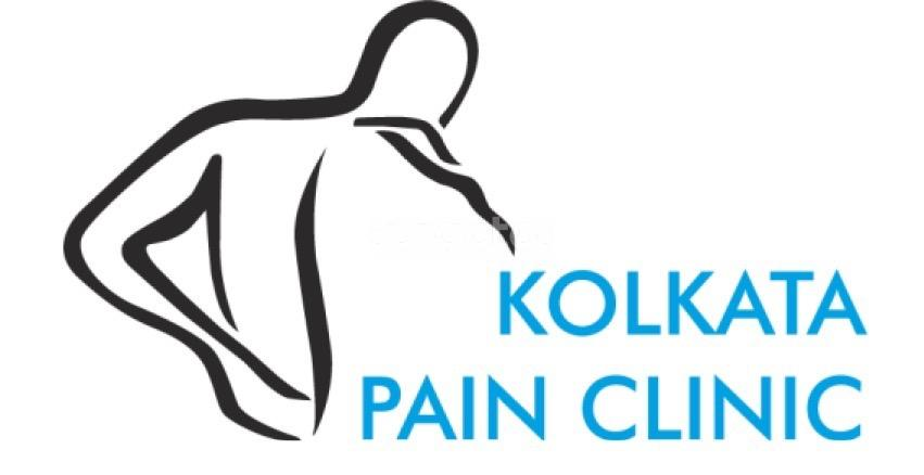 Kolkata Pain Clinic