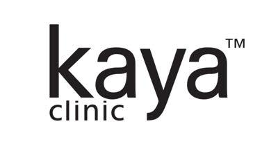 Kaya Clinic