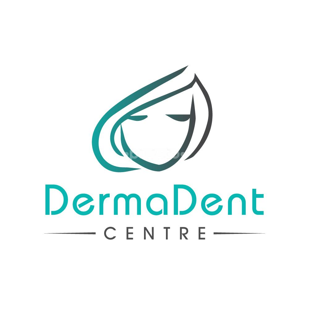Dermadent Skin and Dental Centre