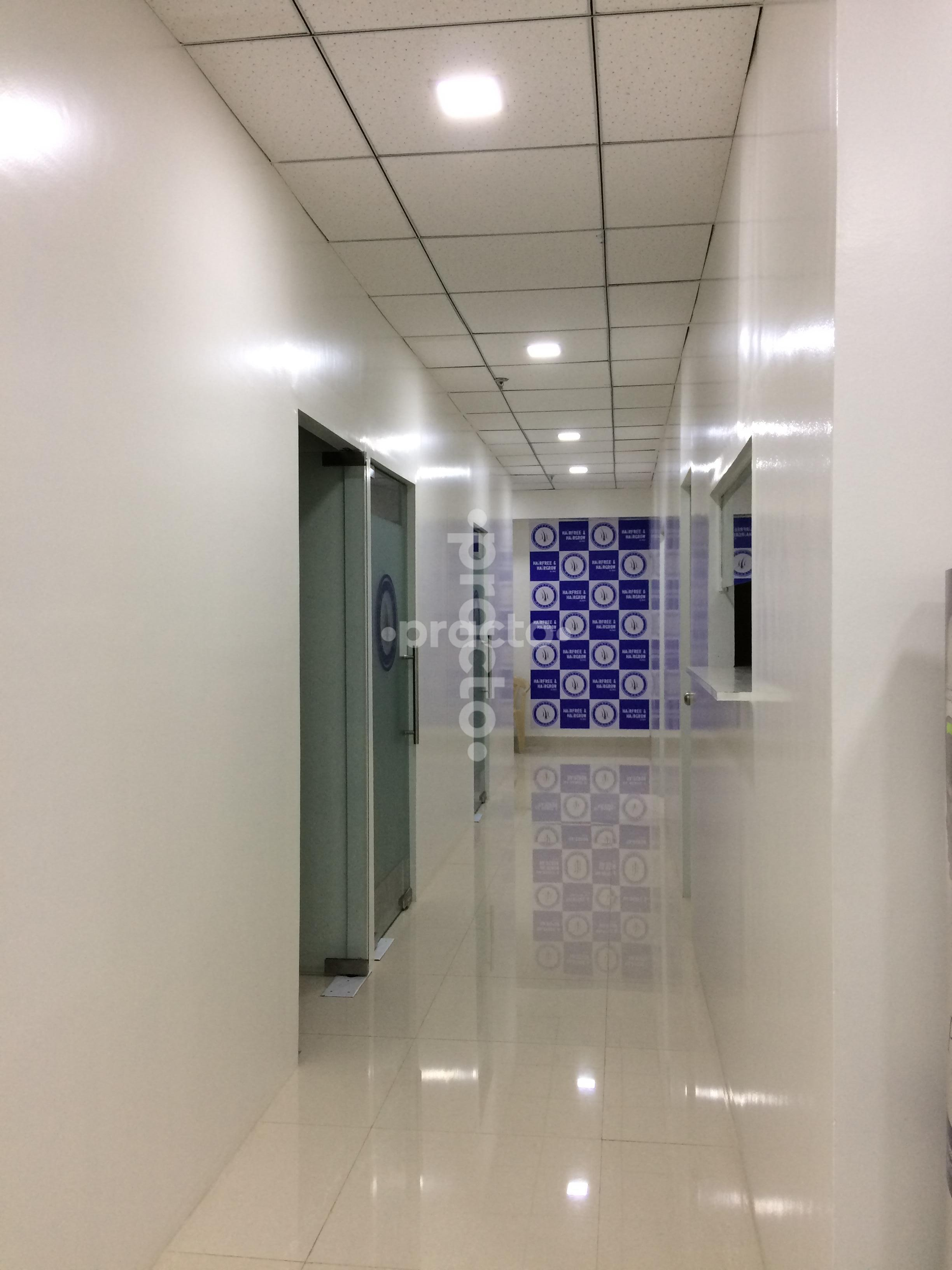 General Physicians In Keshav Nagar, Pune , Instant Appointment Booking,  View Fees, Feedbacks