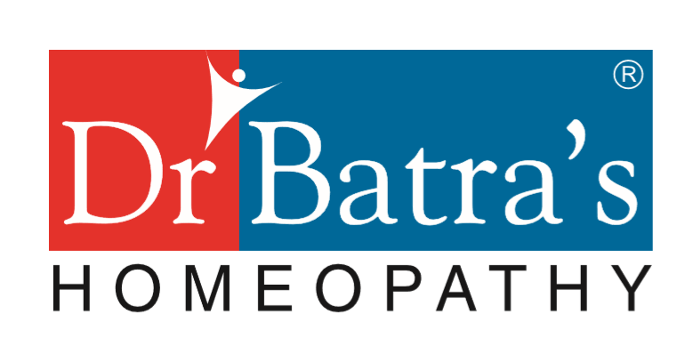 Dr Batra's Positive Health Clinic Pvt Ltd
