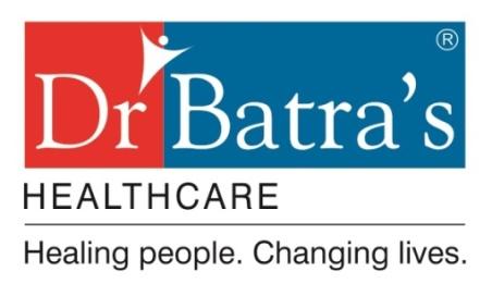 Dr Batra's Positive Healthclinic Pvt Ltd