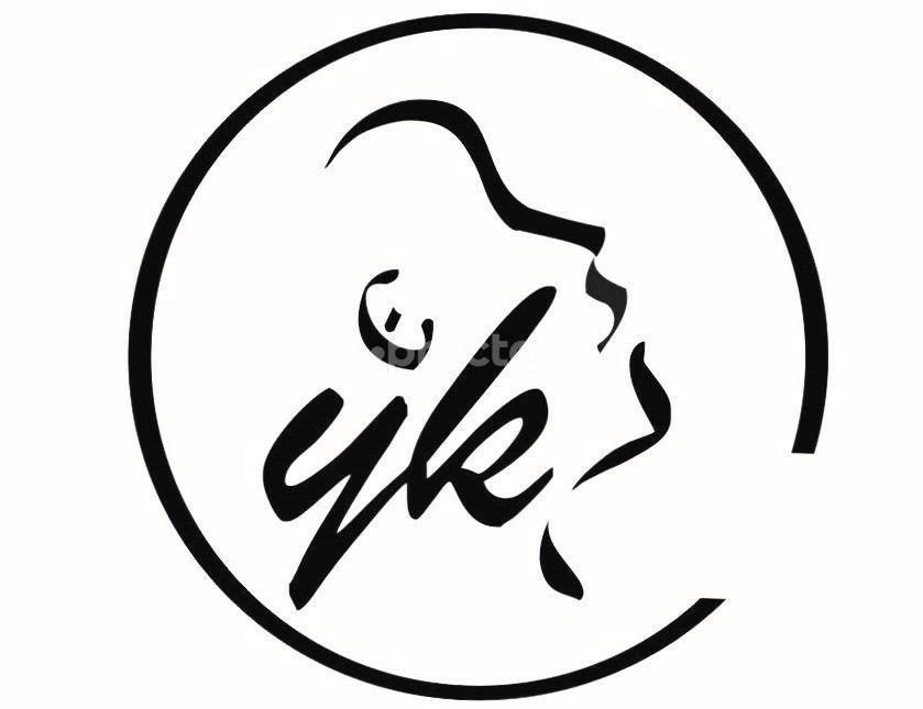 Y K ENT Consultation Centre