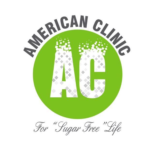 American Clinic