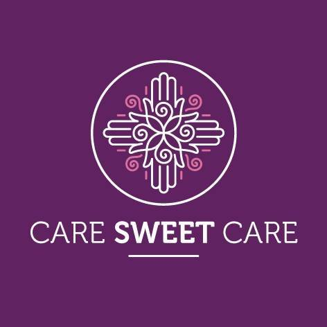 Care Sweet Care