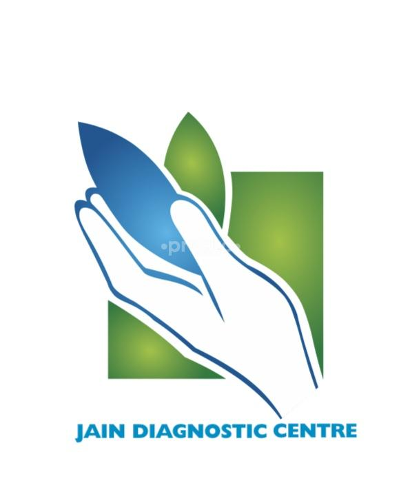 Jain Diagnostic Centre