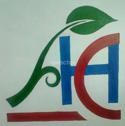 Asha Homoeopathic Clinic