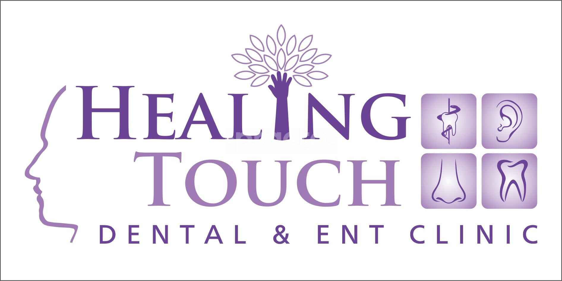 Healing Touch Dental & ENT Clnic