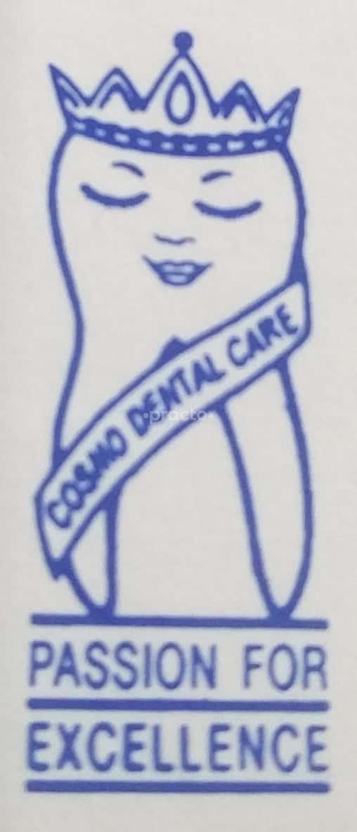 Cosmo Dental Care