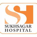 Sukh Sagar Hospital