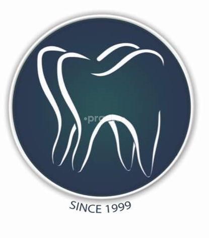Winning Smiles Dental Lounge
