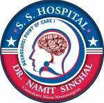 S.S Hospital of Neurosciences Spine and Trauma Centre