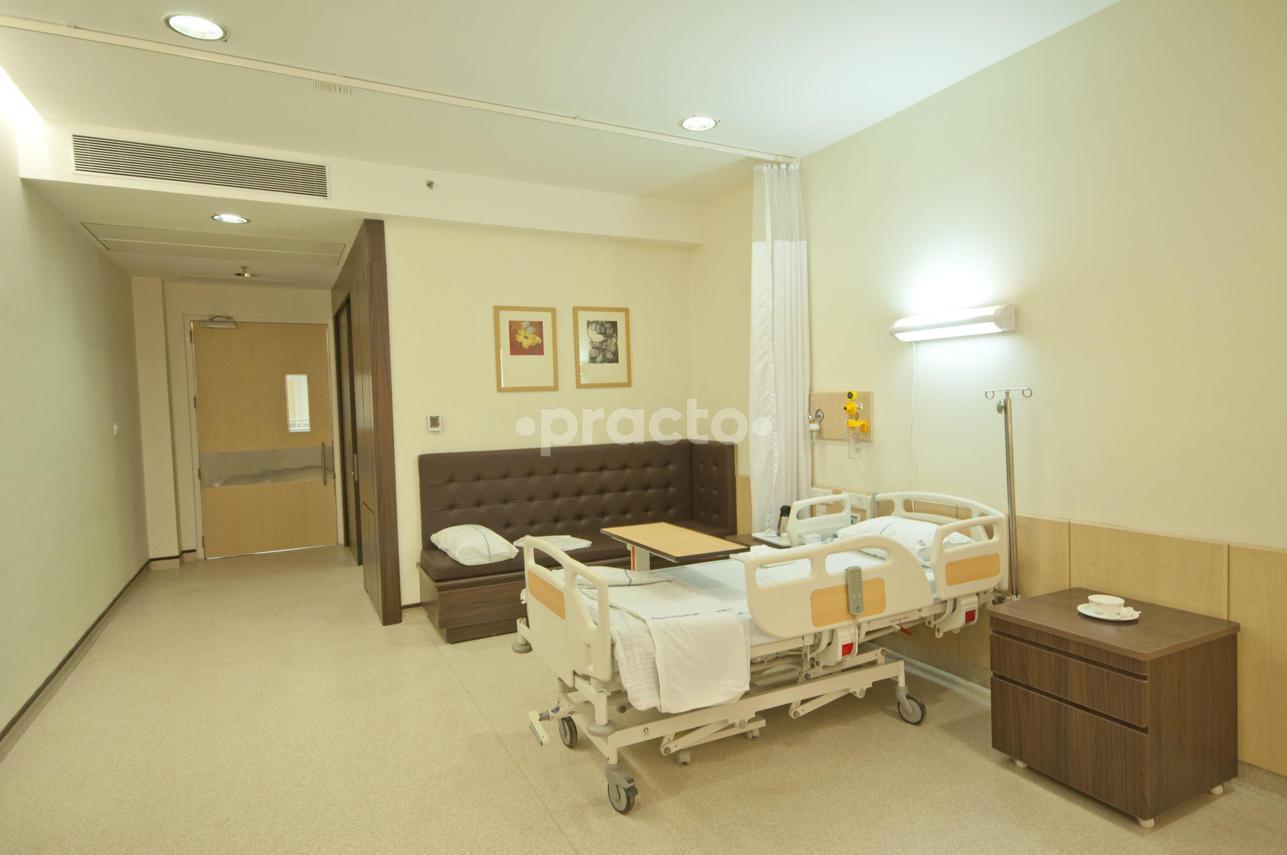 Best Gynecologist/obstetrician Platform In Kolkata - Book