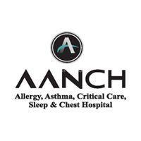 Aanch Hospital