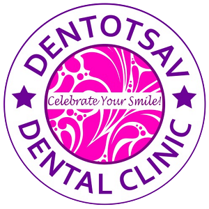Dentotsav Dental Clinic