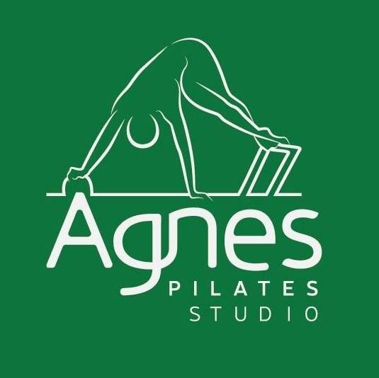 Agnes Pilates Studio