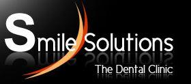 Smile Solutions Family Dentistry