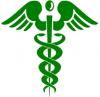 The Good Health Clinic