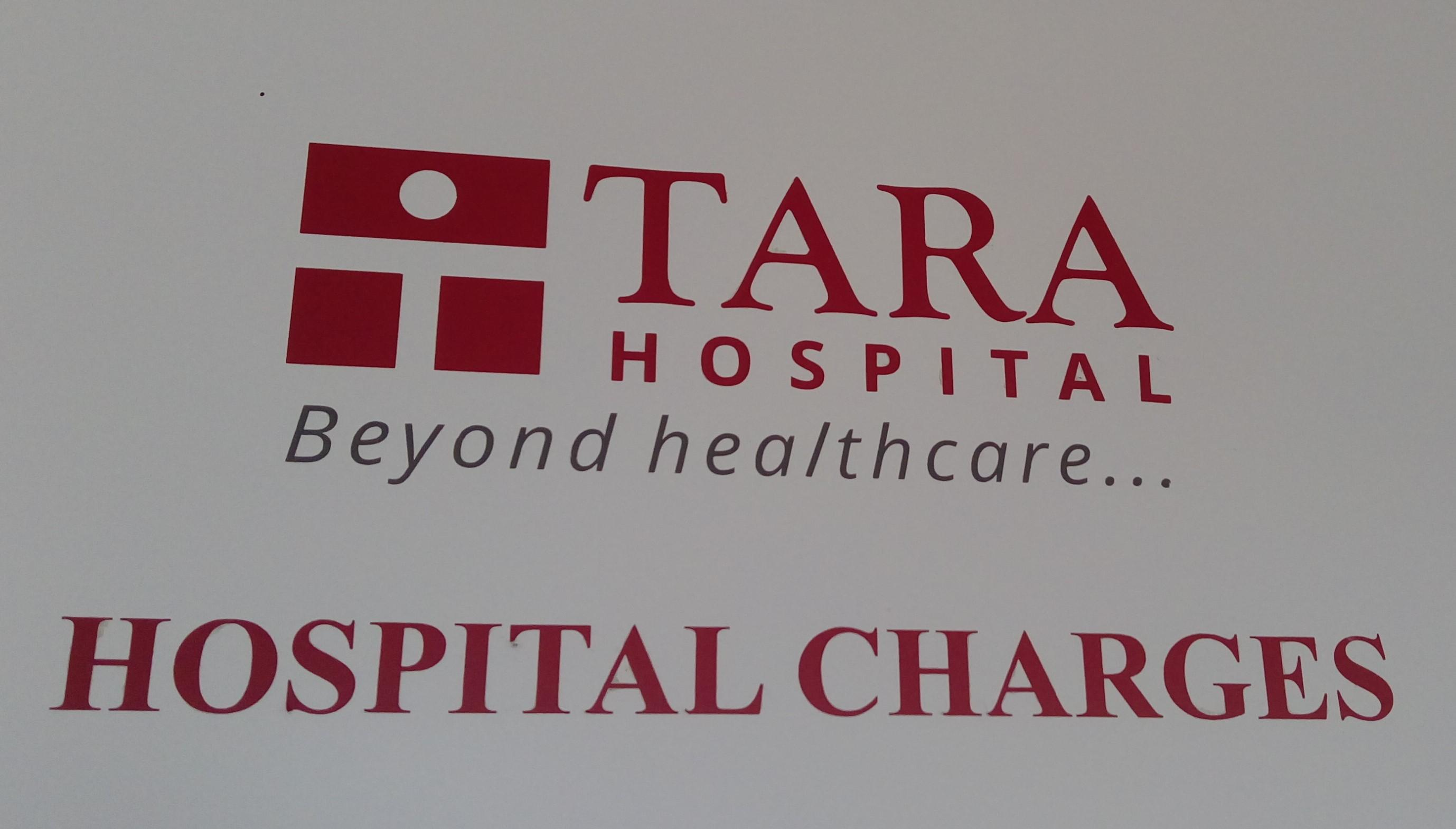 Tara Hospitals
