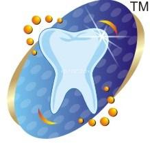 Smile Zone The Dental Clinic