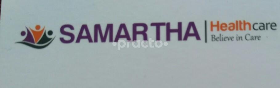 Samartha Healthcare